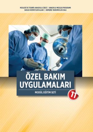 www balogluyayincilik com